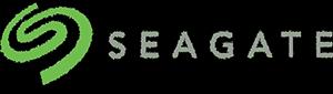 Seagate-small