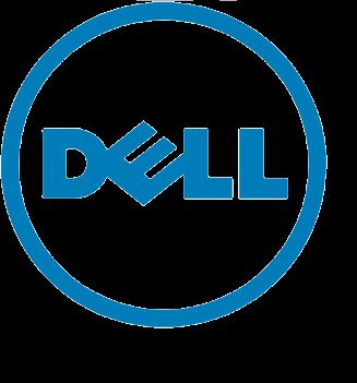 dell_logo_-removebg-preview